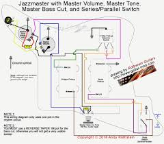 images verizon fios home wiring diagram fiosfaq frequently for FiOS Internet Diagram images verizon fios home wiring diagram fiosfaq frequently for