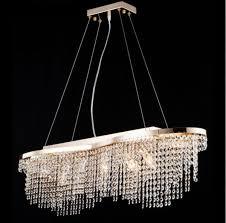 Casa Padrino Barock Decken Kristall Kronleuchter Gold 93 3 X H 68 Cm Antik Stil Möbel Lüster Leuchter Hängeleuchte Hängelampe