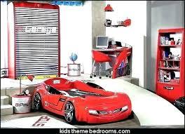 disney cars bedroom decor cars bedroom decor car themed ideas kids room race beds racing theme disney cars bedroom decor