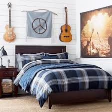 4 In 1 Combination Boys Bed  Lifetime Kids Beds  CuckoolandBoys Bed