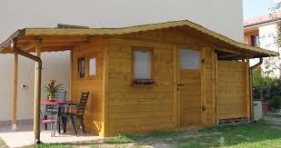 Casette Per Bambini Fai Da Te : Casette in legno prefabbricate da giardino edillegno