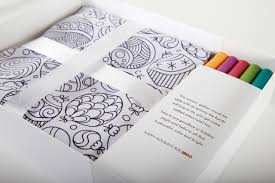 creative holiday cards. Wonderful Cards Agency Holiday Cards 2015 See All Of This Yearu0027s Best Seasonu0027s Greetings  Here U2013 Adweek To Creative D
