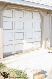 Garage Swing Gate Motor Electric Garage Doors Garage Door Spring ...
