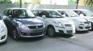 new car launches julyAuto sales register 172 rise in July on better monsoon new