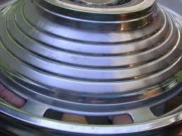 vintage hub vintage shimano high flange wheel rear hub hc vintage  chevrolet chevy ii vintage hubcap hub cap antique car chevrolet chevy ii 1967 67 vintage hubcap