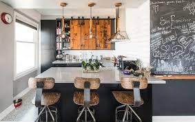industrial style dining room lighting. lighting ideas for your industrial style kitchen (2) dining room