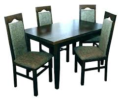 dining chairs for restaurants mercial dining chairs mercial restaurant dining chairs mercial dining chairs contemporary restaurant
