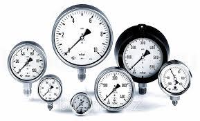 Контрольно измерительные приборы продажа цена в Алматы  Контрольно измерительные приборы
