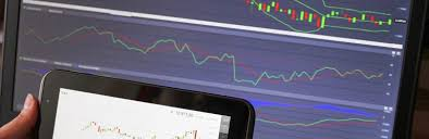 How To View And Move Between Multiple Charts In Metatrader4