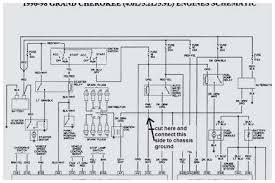 8 1996 jeep grand cherokee laredo diagram scheme racing4mnd org 1998 jeep wrangler wiring diagram beautiful car electrical wiring jeep grand cherokee pcm wiring 1998