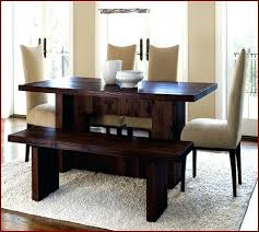 dining marvelous tables for small spaces room table designs space uk desi