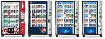 Quality Vending Machine Cool Quality Vending Coffee Services