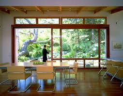 engaging sliding glass doors lovely glass sliding doors in the dining room home design lover