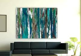 big canvas prints oversized blue canvas print extra large wall art dining room oversized canvas prints on wall art canvas prints canada with big canvas prints oversized blue canvas print extra large wall art