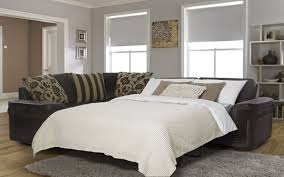 bedroom corner furniture. terrific full size corner bed with cotton coverbeds also grey headboard as well white over valance modern guys bedroom decors furniture n