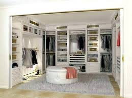 full size of small hall closet door ideas doors home depot bathrooms engaging for spaces