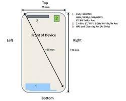 A7 Size Samsung Galaxy A7 Desktop Backgrounds