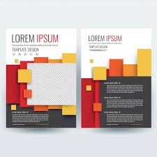 Book Design Templates Business Brochure Template Flyers Design Template Company Profile