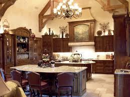 Wood Trim Kitchen Cabinets Decorative Wood Trim For Kitchen Cabinets Decoration Mesmerizing