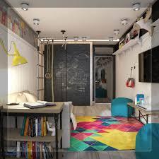 Bedroom Teenage Guys Room Design Tween Boy Bedroom Ideas On A
