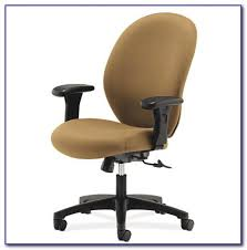 drafting chairs costco. drafting chairs costco. 184 costco max chair with chrome o