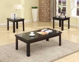 Walmart Living Room Sets Coffee Table Sets Walmart Home Decorating Ideas