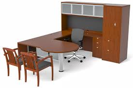 concepts office furnishings. office furniture concepts furnishings