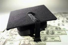 Коррупция в сфере образования