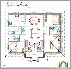 3 bedroom house plans pdf free new architect house plan cabin 3 architect house plans