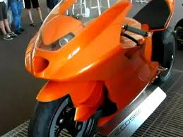 Ecosse es1 superbike sells for $3.6 million. Ecosse Spirit Es1 Motorcycle Unveiled At Laguna Seca Motogp Video Dailymotion