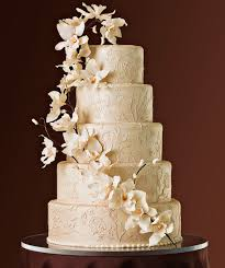 Most Beautiful Cakes In The World Delicious Cake Recipe