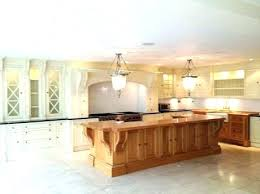 used kitchen island for sale. Simple Sale Used Kitchen Islands For Sale  Island  Throughout Used Kitchen Island For Sale D