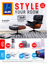 aldi chairs leather voussoirs can good design be on replica eames lounge chair with ottoman