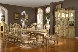 high end dining room furniture. Beautiful High End Dining Room Sets Images - Liltigertoo.com . Furniture