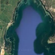 ardrossan map australia google satellite maps Map Of Ardrossan Map Of Ardrossan #41 map of ardrossan