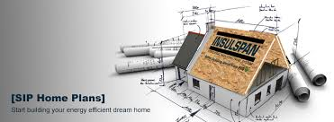 structural insulated panels. Interesting Structural Insulspan SIP Home Plans In Structural Insulated Panels E