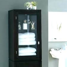 towel storage above toilet. Bathroom Cabinet With Towel Rack Above Toilet  Medicine Bar Towel Storage Above Toilet