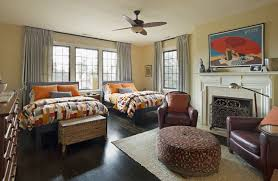 master bedroom ideas with sitting room. Using Bright Colors Greatly Revives The Space And Makes It Special, Especially If Combine Shades Master Bedroom Ideas With Sitting Room I