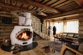 country home interior ideas. Country Home Decorating Ideas With Good Glamorous Remodelling Interior E
