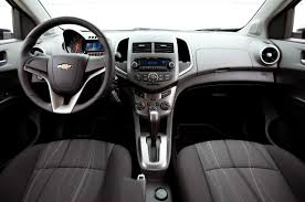 All Chevy » 2012 Chevrolet Sonic Lt - Old Chevy Photos Collection ...