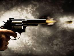 Resultado de imagem para foto armas