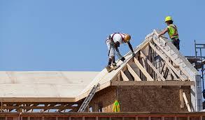 como calcular a inclinação da telha ondulada. Como Calcular A Inclinacao Do Telhado Mestre Dos Telhados