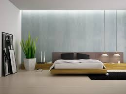 Minimalistic Wall Design Beds Interior Bedroom 3d 1280x917 Wallpaper  Wallpaper 2560x1920 Www
