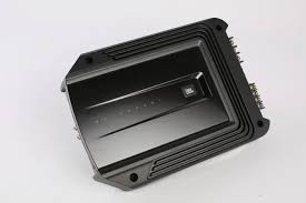 jbl 4 channel amp. jbl 4 channel amplifier - gx-a644si jbl amp e