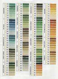 Paternayan Colour Chart Amazon Com Paternayan Persian Wool 644 Eight Yard Skein