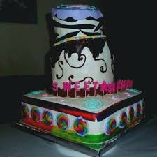 16th Birthday Cake Ideas Boy Birthdaycakegirlideasga