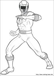 coloring pages power rangers power rangers coloring pages power rangers pictures to print and color last
