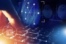 Resultado de imagen de identidad y seguridad digital problemas