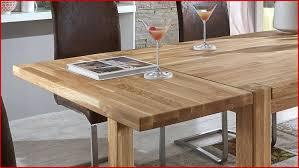 Tisch Eiche Geölt Tolle 30 Planen Beste Möbelideen