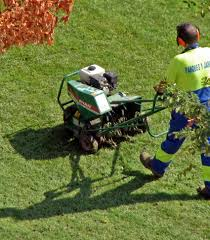winter lawn care aai pest control company serving modesto stockton fall lawn care how to help your recover from summer stress power core aerator aireadora 04 guipozjim